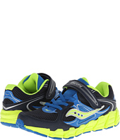 Saucony Kids - Kotaro A/C (Little Kid)