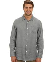 Tommy Bahama - Seaglass Breezer L/S Shirt