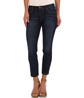 Joe's Jeans - Curvy Crop in Ciara
