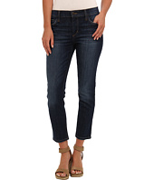 Joe's Jeans - Slim Straight Crop in Ciara
