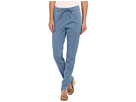 Joe's Jeans Drawstring Trouser in Loddi
