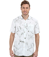 Tommy Bahama - Island Modern Fit Buenos Airy S/S Camp Shirt