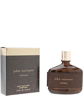 John Varvatos Star U.S.A. - John Varvatos Vintage Eau de Toilette 2.5 OZ/75ML SP