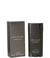 John Varvatos - John Varvatos Artisan Black Deodorant