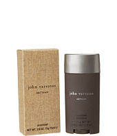 John Varvatos - John Varvatos Artisan Deodorant