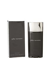 John Varvatos - John Varvatos Classic Deodorant