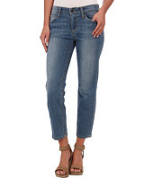 Joe's Jeans - Vintage Reserve Slim Straight Crop in Lottie