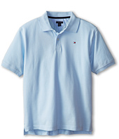 Tommy Hilfiger Kids - Ivy Polo (Big Kids)