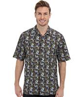 Tommy Bahama - Toucan-Du S/S Camp Shirt