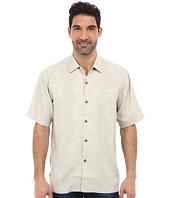 Tommy Bahama - Palms Over Paradise S/S Shirt