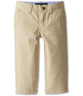 Tommy Hilfiger Kids - Academy Chino Pant (Toddler/Little Kids)