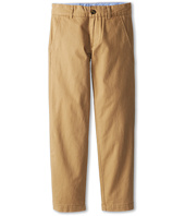 Tommy Hilfiger Kids - Academy Chino Pant (Big Kids)