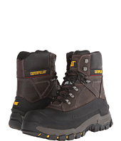 Caterpillar - Flexshell WP Steel Toe