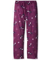 Life is good Kids - Snowman Sleep Pant (Toddler/Little Kid/Big Kid)