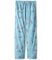 Life is good Kids - Peace Sleep Pant (Toddler/Little Kid/Big Kid)