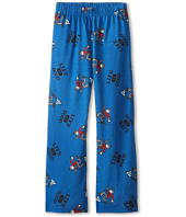 Life is good Kids - Snowball Sleep Pant (Toddler/Little Kid/Big Kid)
