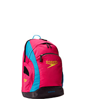Speedo - Sonic Backpack 25L