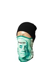 Neff - Ben Mask