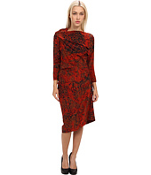 Vivienne Westwood - Taxa Dress