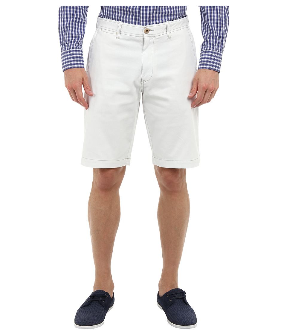 Tommy Bahama - Bedford Sons Short (Continental) Men's Shorts