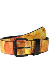 Neff - Pizza Belt