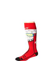 neff ski patrol snow sock