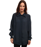 Vivienne Westwood Anglomania - Adaption Blouse