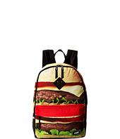 Neff - Scholar Polyester Backpack