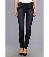 Joe's Jeans - Japanese Denim Straight Ankle in Akari