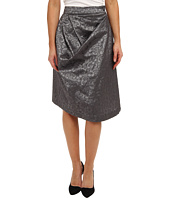 Vivienne Westwood Anglomania - Survival Skirt