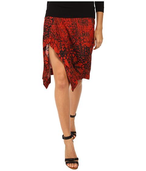 Vivienne Westwood Solstice Skirt