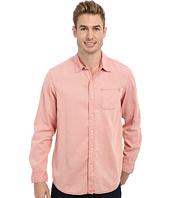 Tommy Bahama - Island Modern Fit Coastline Cruiser L/S Shirt