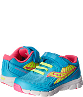 Saucony Kids - Baby Kinvara 5 (Toddler/Little Kid)