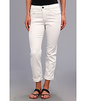 Joe's Jeans - Vintage Reserve Easy Crop in Vintage White