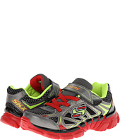 SKECHERS KIDS - Tough Trax (Little Kid/Big Kid)
