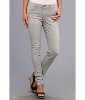 Joe's Jeans - Petite Skinny in Rowan