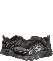 SKECHERS KIDS - Morphs (Little Kid/Big Kid)