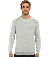 Tommy Bahama - Barbados Crew Sweater