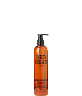 Bed Head - Colour Goddess Shampoo 13.5 oz.