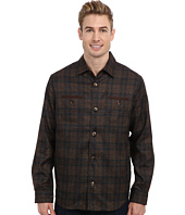 Tommy Bahama - Bergamo Shirt Jacket