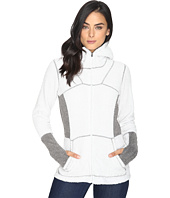 Hot Chillys - Pico Full Zip Hoodie