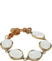 Lucky Brand - Pearl Flex Bracelet