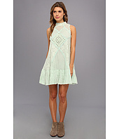 Free People - Fp 1 Angel Lace Dress