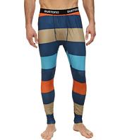 Burton - Lightweight Pant