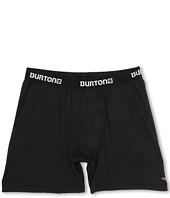 Burton - MB Lightweight Boxer