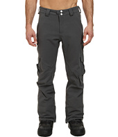 Burton - MB Gore Cargo Pant