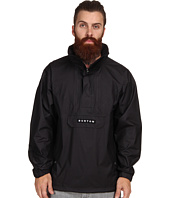 Burton - PS Flight Jacket