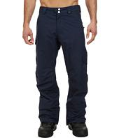 Burton - Cargo Pant