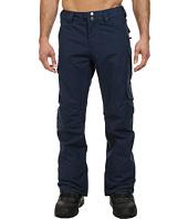 Burton - MB Cargo Pant Mid