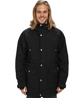 Burton - MB Cambridge Jacket